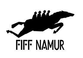 FIFF-Namur-2012
