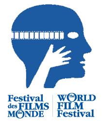 Festival_des_films_du_monde