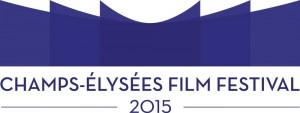 LogoCEFF2015-bleu-web