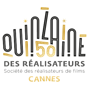 Logo_quinzaine_50_rvb