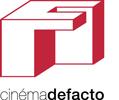 Cinéma Defacto