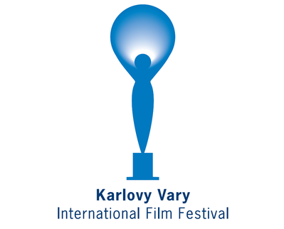 festival-international-du-film-de-karlovy-vary-2016