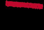 filmfest_logo_2014_de
