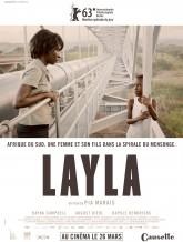 layla-affiche