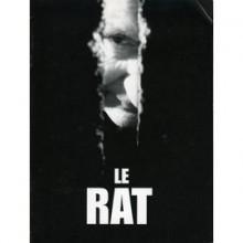 le rat-affiche