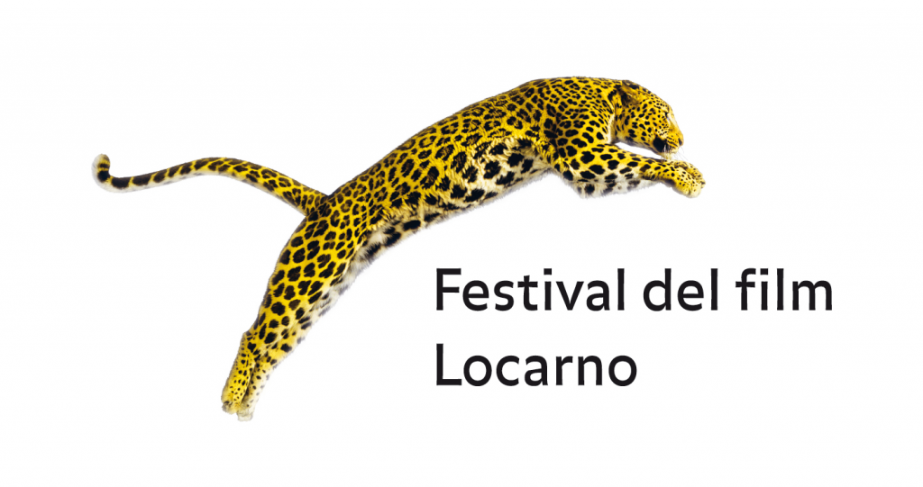 logo_locarno-1