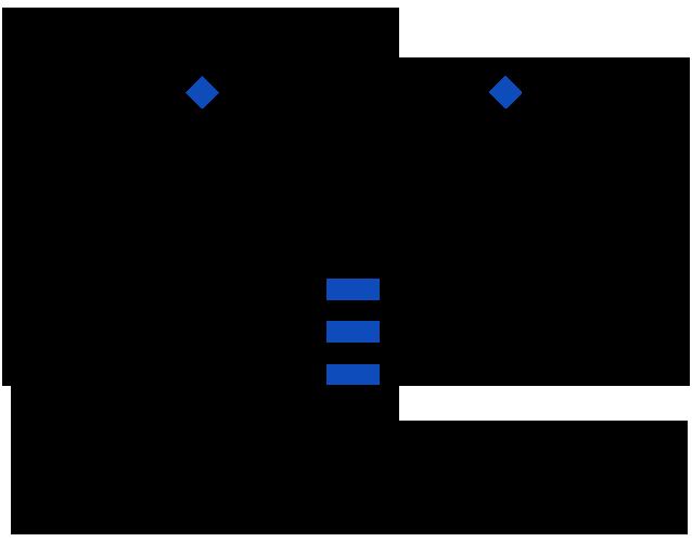 logo_quinzaine_int_rvb