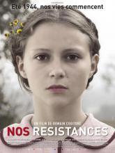 nos-resistances-affiche