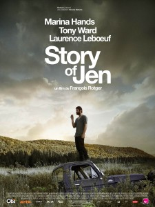 story_of_jen_affiche