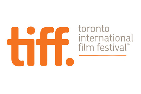 tiff-13-logo