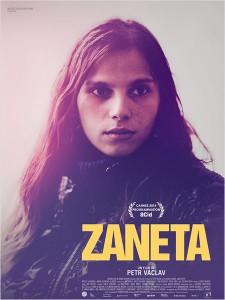 zaneta-affiche