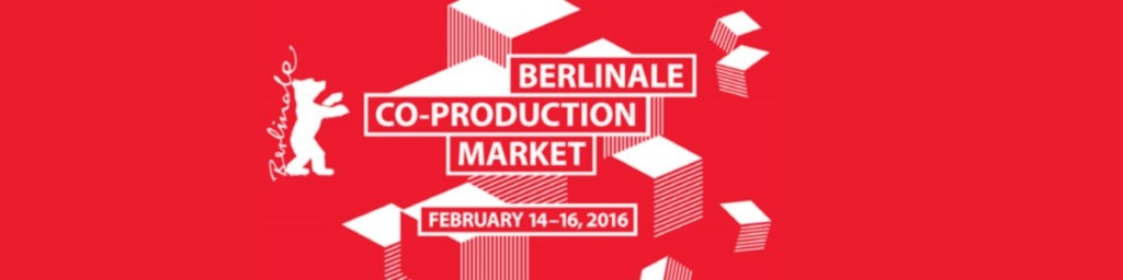 berlinale-co-production-market_2016-image