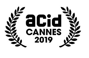 Logo-Acid-Cannes_2019_NOIR
